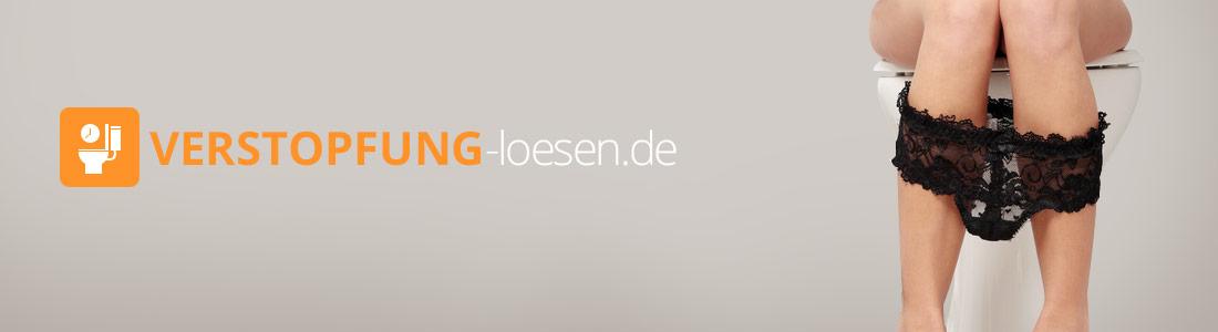 verstopfung-loesen.de